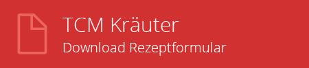 Download Rezepformular TCM Kräuter